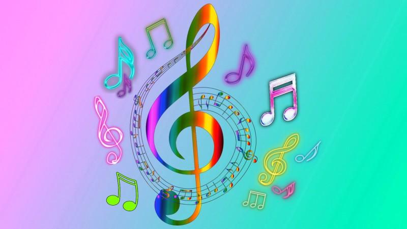 Canciones para niños navidad